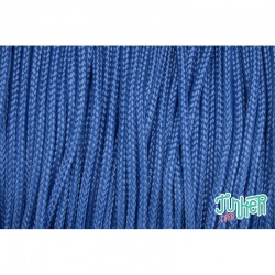 150 Meter Rolle Type I Cord, Farbe BABY BLUE