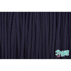 150 Meter Rolle Type I Cord, Farbe F.S. NAVY