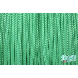 Meterware Type I Cord, Farbe MINT
