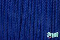 150 Meter Rolle Type I Cord, Farbe ROYAL BLUE