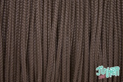 150 Meter Rolle Type I Cord, Farbe TAN 499