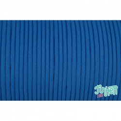 150 Meter Rolle Type III 550 Cord, Farbe COLONIAL BLUE