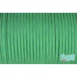 150 Meter Rolle Type III 550 Cord, Farbe MINT