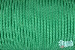 150 Meter Rolle Type III 550 Cord, Farbe TURQUOISE & MINT DIAMONDS