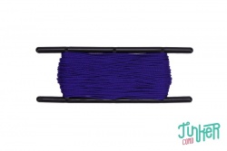 30 Meter Winder Micro Cord 90, Farbe ACID PURPLE