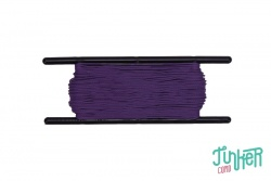 30 Meter Winder Micro Cord 90, Farbe LILAC