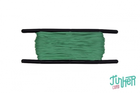 30 Meter Winder Micro Cord 90, Farbe MINT