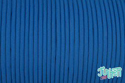 500 feet Spool Type III 550 Cord in color COLONIAL BLUE