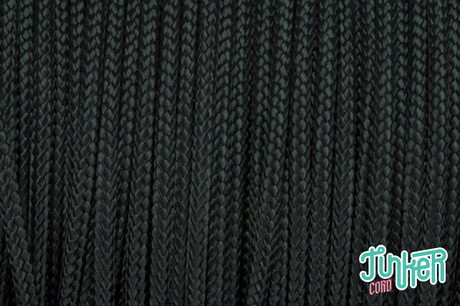 150 Meter Rolle Type I Cord, Farbe EMERALD GREEN
