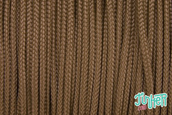 150 Meter Rolle Type I Cord, Farbe GOLD