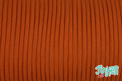 150 Meter Rolle Type III 550 Cord, Farbe INTERNATIONAL...