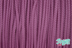 150 Meter Rolle Type I Cord, Farbe LAVENDER PINK