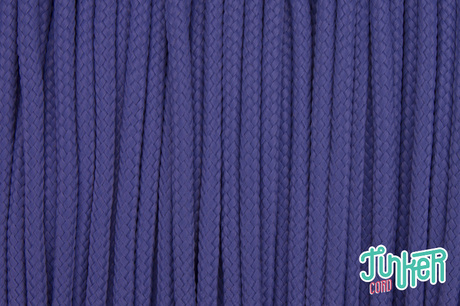 150 Meter Rolle Type I Cord, Farbe LAVENDER PURPLE