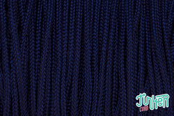 150 Meter Rolle Type I Cord, Farbe MIDNIGHT BLUE