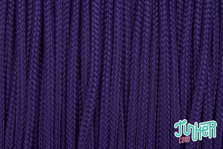 150 Meter Rolle Type I Cord, Farbe PURPLE