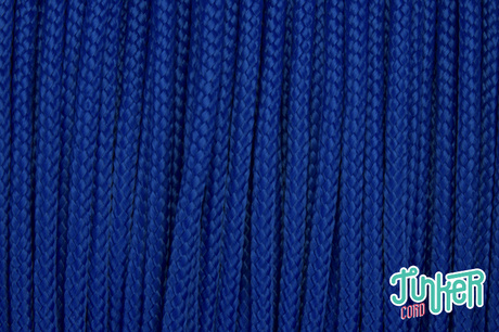 Meterware Type I Cord, Farbe ROYAL BLUE