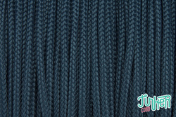 150 Meter Rolle Type I Cord, Farbe TEAL