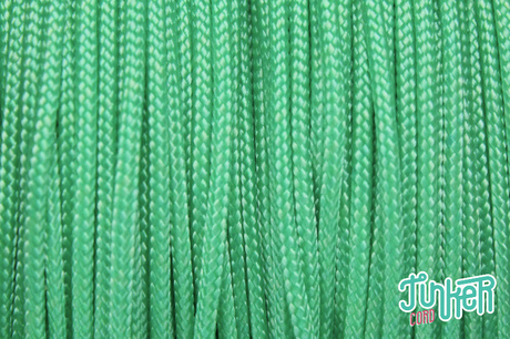 150 Meter Rolle Type I Cord, Farbe MINT