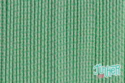 150 Meter Rolle Type II 425 Cord, Farbe WHITE & MINT...