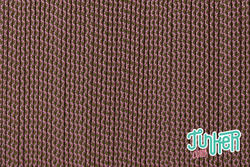150 Meter Rolle Type I TINKER Cord, Farbe ROSE PINK &...