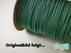 150 Meter Rolle Type III 550 Cord, Farbe TEAL & MINT...