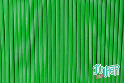 150 Meter Rolle Type III 550 Cord, Farbe WHITE & NEON...