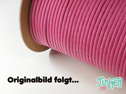 150 Meter Rolle Type III TINKER Cord, Farbe WHITE &...