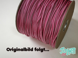 150 Meter Rolle Type II TINKER Cord, Farbe WHITE &...