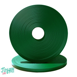 TINKER Biothane Dark Green 19mm Meterware