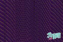 150 Meter Rolle Type I TINKER Cord, Farbe ACID PURPLE &...