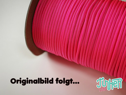 150m Spool Type III TINKER Cord in color NEON PINK & ROSE...