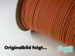 150 Meter Rolle Type III TINKER Cord, Farbe  NEON PINK &...