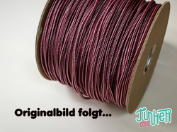 150 Meter Rolle Type II TINKER Cord, Farbe LAVENDER PINK...