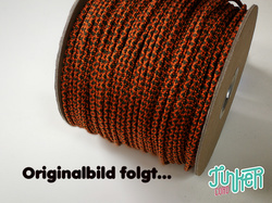 150 Meter Rolle Type II TINKER Cord, Farbe INTERNATIONAL...