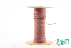 150 Meter Rolle Type III TINKER Cord, Farbe LAVENDER PINK...