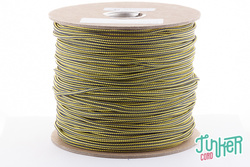 150m Spool Type II TINKER Cord in color F.S. NAVY BLUE &...