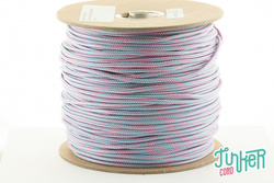 150m Rolle Type II TINKER Cord, Farbe ROSE PINK &...