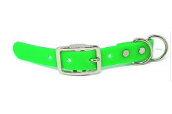 Verstellmodul Neon Green 19mm