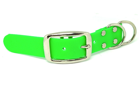 Adjuster Element Neon Green 25mm