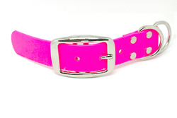 Verstellmodul Neon Pink 25mm
