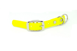 Verstellmodul Neon Yellow 16mm