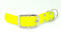 Verstellmodul Neon Yellow 25mm