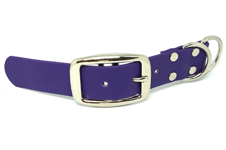 Adjuster Element Violet 25mm