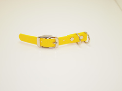 Verstellmodul Yellow 16mm
