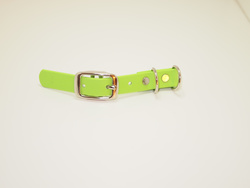 Verstellmodul Apple Green 16mm