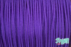 Meterware Type II 425 Cord, Farbe ACID PURPLE