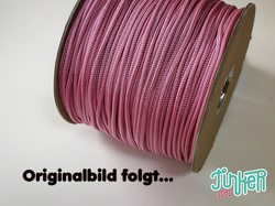 150 Meter Rolle Type II 425 Cord, Farbe LAVENDER PINK