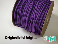 150 Meter Rolle Type II 425 Cord, Farbe LILAC