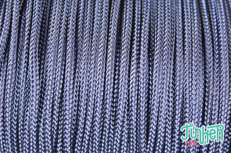 150 Meter Rolle Type II 425 Cord, Farbe MIDNIGHT BLUE