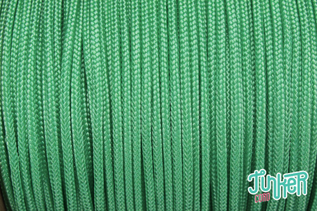 150 Meter Rolle Type II 425 Cord, Farbe MINT